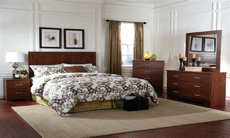 american bedroom sets american furniture warehouse