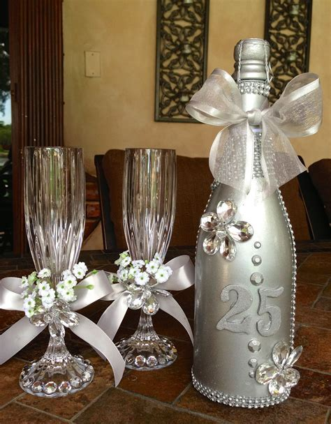 order your celebration champagne bottle email me at lizet