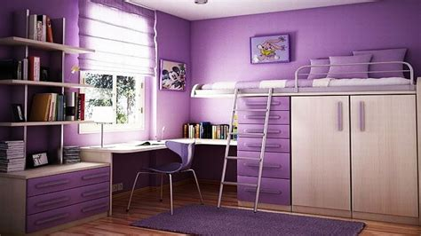 ideas for teenage bedrooms small room bohemian decorations teenage girl bedroom ideas for small