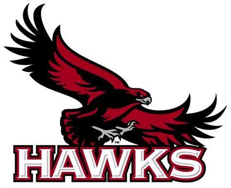 rising phoenix tattoo kalamazoo mi 2369 best logos college images on pinterest sports