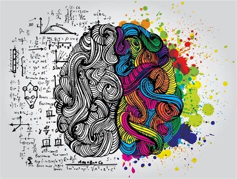 Brain Left Or Right is programming left brain or right brain gamblin