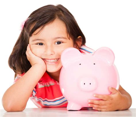 best investments the best investments for children