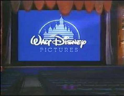 Walt Disney Studios Home Entertainment by Image Walt Disney Studios Home Entertainment Buena Vista