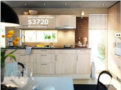 ikea kitchen cabinet showroom 40 best ikea kitchen showroom images on pinterest