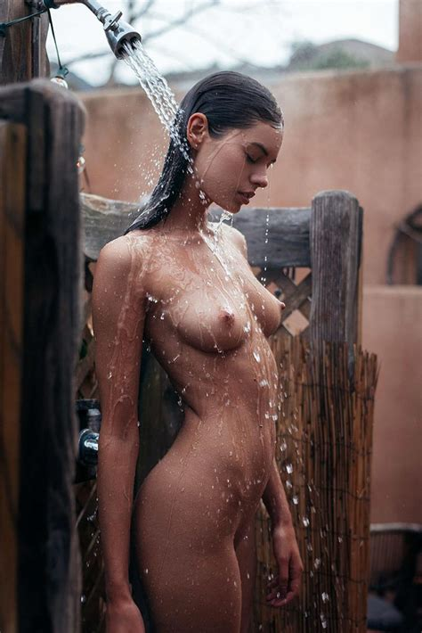 Beate Muska Nude Hot Photos Scandal Planet