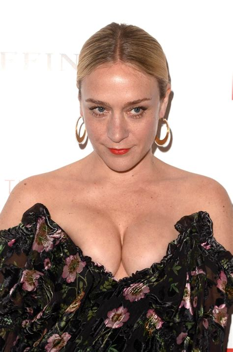 chloe movie list chloe sevigny quot the dinner quot movie premiere in los angeles
