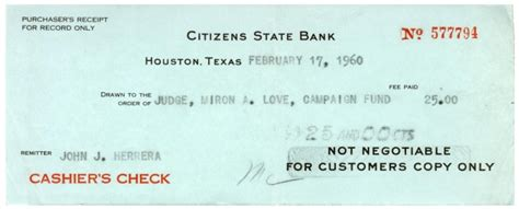 Another Word For Background Check Image Gallery Cashier S Cheques