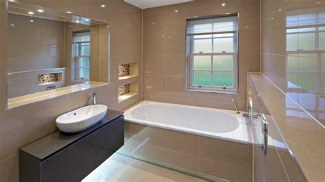 bathroom renovations melbourne eastern suburbs