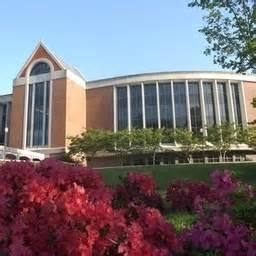 Http Harbert Auburn Edu Academics Programs Mba Apply Php by Auburn Application Essays