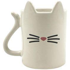 Mug Keramik Disney Tsum Tsum mickey mouse figurkrus disney i hjemmet disney