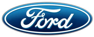 At Ford Motor Company Ford Motor Company Great Business Poor Asset Allocation