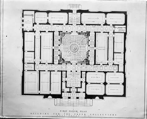 smithsonian floor plan smithsonian archives floor plan thefloors co