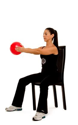 armchair fitness armchair exercise 28 images iposture com posture for