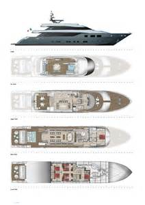 yacht floor plans nadara 47 yacht layout tecnomar motor superyachts