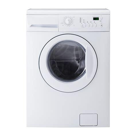 Waschmaschine Und Trockner In Der Küche by Renlig Fwm7d5 Komb Waschmaschine Trockner Ikea