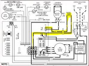 honeywell thermostat wiring diagram honeywell rth111b wiring diagram elsavadorla