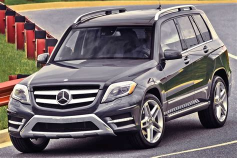 mercedes jeep 2015 price mercedes suv 2015 free large images