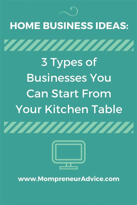 start a home based business ideas for mompreneurs in 2017 at home small business ideas the basics mompreneur advice