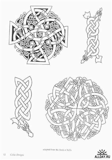 old norse tattoo designs authentic viking norse designs celtic and