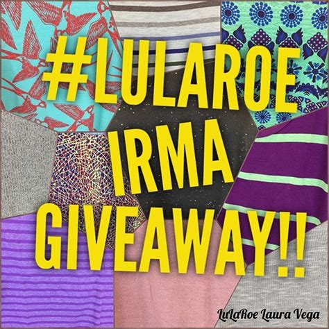 Game Day Giveaway Ideas - 124 best images about lularoe games on pinterest lula roe lularoe consultant and