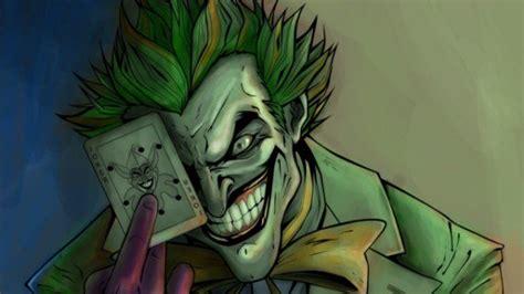 imagenes de joker animados fotos fotos do coringa imagens fotos do coringa