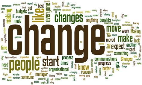 what is chagne made of the upside of change career success for accountants and
