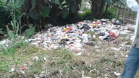 Lingkungan Sehat gambar lingkungan bersih hidup sehat gambar alam kotor di