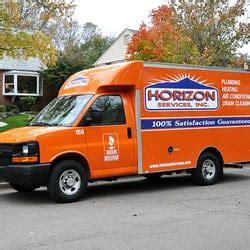 horizon services of montgomery county pa 13 photos