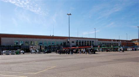 stazione fs verona porta nuova viaggi studio scontati basso prezzo