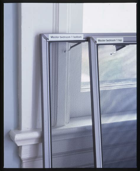 Window And Door Glass Repair Window Frames Replacement Screen Windows With Frames