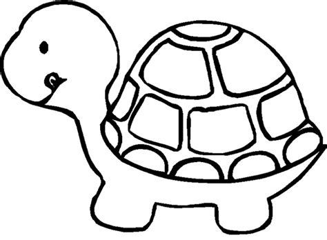 Get This Turtle Coloring Pages To Print For Kids Aiwkr Printable Colouring Pages For Children