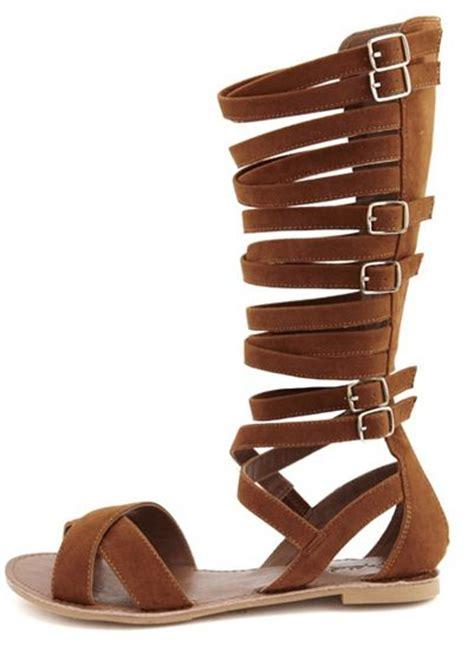 russe gladiator sandals gladiator sandals russe gladiator sandal