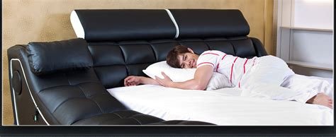 modern bed frame malaysia modern bed frame malaysia japanese style bed frame
