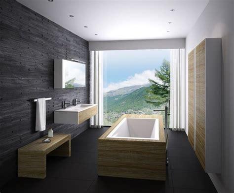 Salle De Bain Moderne by 101 Photos De Salle De Bains Moderne Qui Vous Inspireront