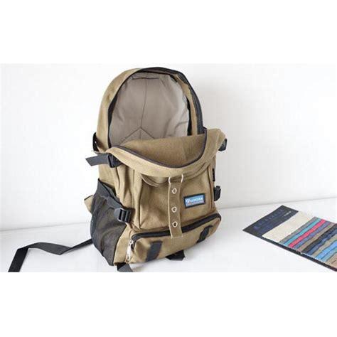 Tas Ransel Multi tas ransel backpack multi slot black jakartanotebook