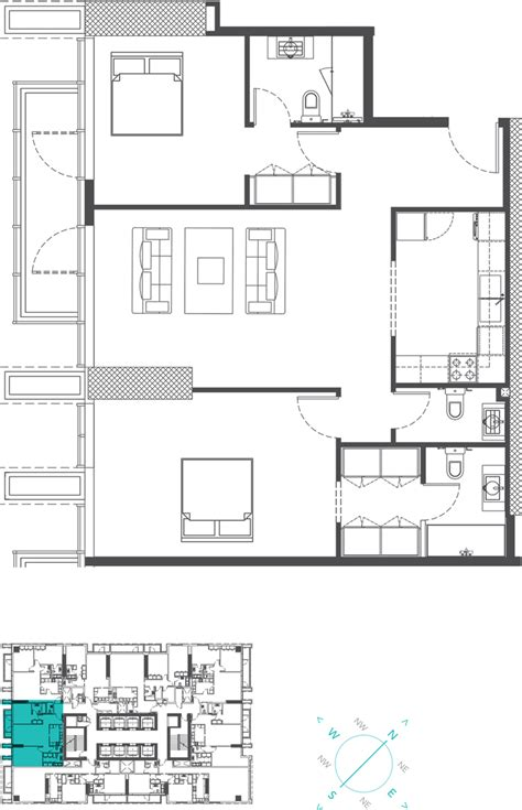 marina tower floor plan floor plans dubai marina dubai real estate