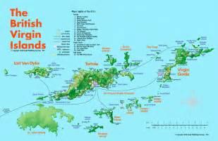 the islands bvi tortola 187 bvi services