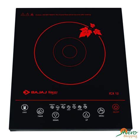 induction heater kathmandu bajaj induction heater nepal 28 images bajaj induction cooker majesty icx 8 home appliance