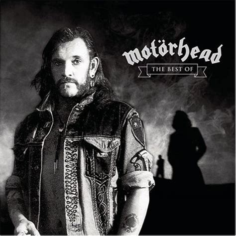 motorhead best of motorhead albums zortam