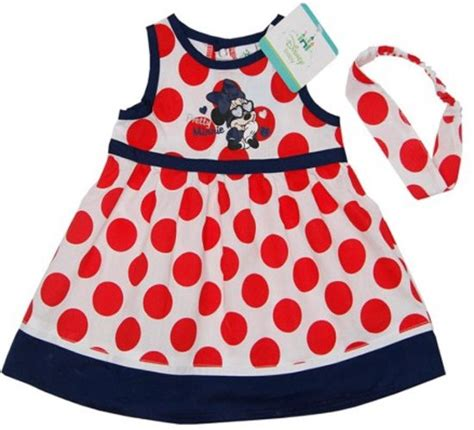 disney baby jurken baby jurk disney populaire jurken modellen 2018