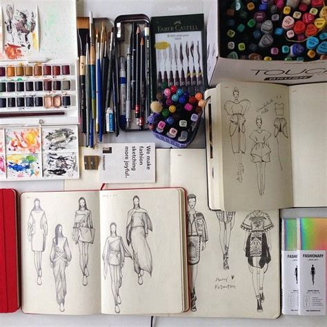 fashion design equipment list best 25 sketch tool ideas on pinterest drawing tools