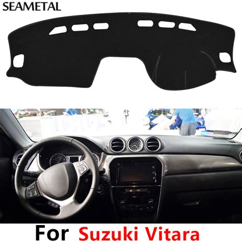 Carpet For Suzuki Vitara buy wholesale accessories suzuki vitara from china