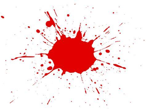 manchas de pintura mancha de pintura roja jpg by gianferdinand on deviantart