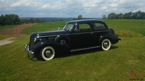 1937 buick century for sale 1937 buick century nicely restored