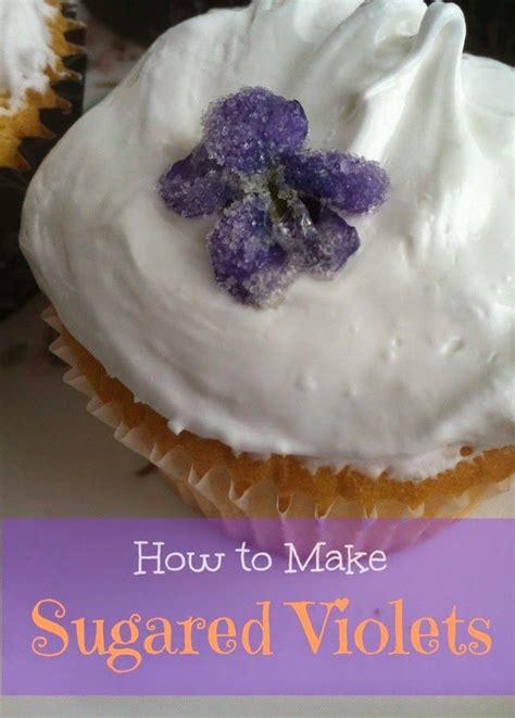 How To Make Paper Violets - 74 best stuff i make diy craft decor and images on
