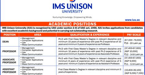 Government In Uttarakhand For Mba by In Dehradun At Ims Unison Dehradun