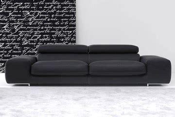 le migliori marche di divani outlet divani divani delle migliori marche a prezzi