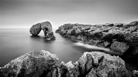 How To Find Interesting How To Find Interesting Locations For Black White Landscape Photography