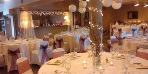 The Heritage Room & Suite Weddings   Get Prices for