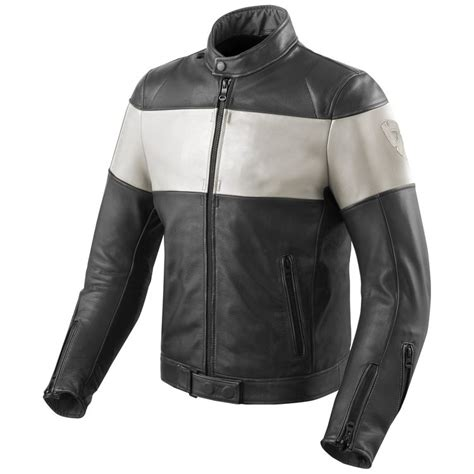 motorcycle helmets and jackets motorcycle jackets helmets and gear reviews